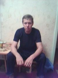 Игорь Баранцов, 2 декабря 1991, Могилев, id119323769