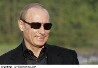 Владимир Путин, 7 октября , Москва, id124926857