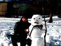 Юрий Бойко, 16 апреля 1993, Харьков, id158792210
