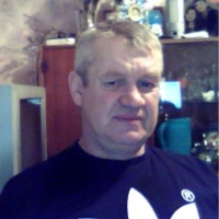 Леонид Лихачев, 19 сентября 1997, Кемерово, id167964283