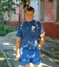 Николай Крючкин