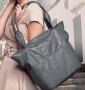 женская сумка мари из эйвон отзывы.