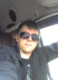 Александр Калмыков