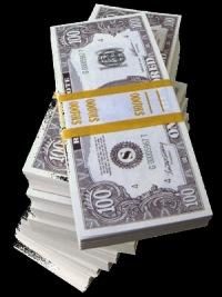 Как заработать миллион на форекс
