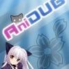 AniDUB - официальная группа аниме сообщества