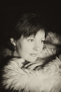 Елена Козлова, 2 июня , Нижний Новгород, id113823899