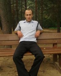 Anton Darbinyan, 2 января 1983, Кызыл, id146972638