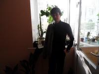 R_b_a :), 15 апреля 1992, Липецк, id148749114