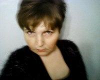 Светлана Борисова, 28 февраля 1991, Глазов, id158563678