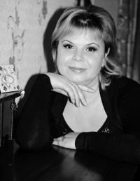 Алена Былба, 16 июля 1971, Омск, id159317350