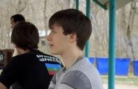 Артём Кулаков, 27 марта 1993, Черкесск, id26070782