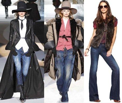 мужская и женская ковбойская одежда, ковбойские сапоги, шляпы, ремни