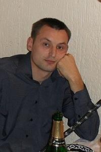 Андрей Поясок, 4 мая , Санкт-Петербург, id49926587