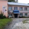 Центральная детская библиотека им.А.П.Гайдара Ту