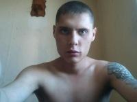 Алексей Исымканов, 4 ноября , Тюмень, id121183420