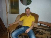 Валерий Федоров, 17 сентября , Кунгур, id173722042