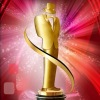 Организация праздников - агентство Оскар.