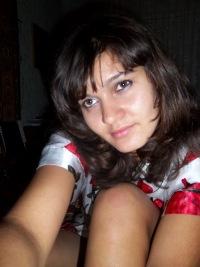 Аліночка Музика, 23 августа 1996, Новоархангельск, id103646500