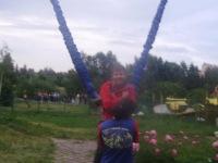 Александр Лебедев, 15 декабря 1992, Новосибирск, id108521194