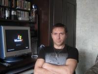 Сергей Смоленников, 31 декабря 1976, Тула, id135264385