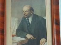 Dad Dadovich, 30 июля 1977, Киев, id148066414
