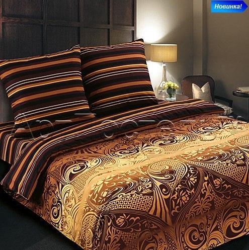 ткань для постельного белья харьков купить