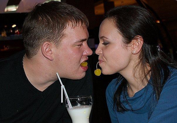 Ольга Тютлина
