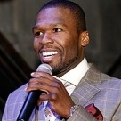 50 Cent Loses Mega Business Deal,