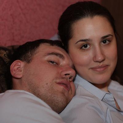 Катя Корнилова, 27 декабря , Столбцы, id2663914
