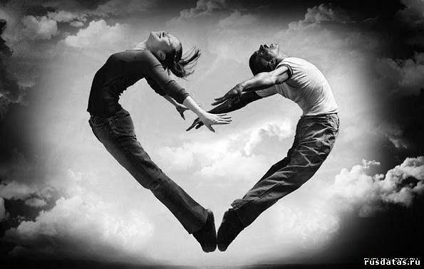 Любовь как диагноз.Нужно ли лечиться