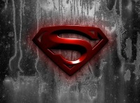 Superman Superman, 14 сентября 1983, Киев, id158021375