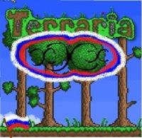 Скачать игру terraria v1.2.11212