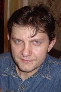 Юрий Толмачев, 13 июня 1970, Канаш, id104236505