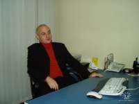 Alexander Gangan, 16 декабря , Тула, id114289829