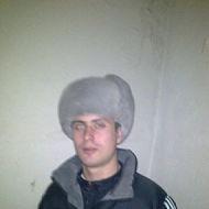 Димон Еременко, Прокопьевск, id157892342