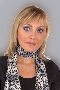 Людмила Алатырцева, 9 июня , Санкт-Петербург, id39686873
