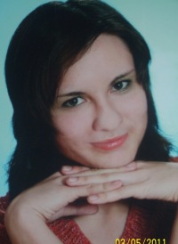 Мария Карпова, Ярославль