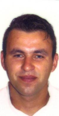 David Liviu, 22 января 1993, Москва, id103408630