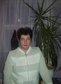 Нина Логинова, 3 ноября , Карпинск, id114070621