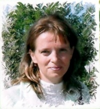 Светлана Лебедева, 1 февраля 1973, Дзержинск, id123411575
