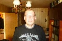 Игорь Коновалов, 13 мая 1994, Москва, id136718533
