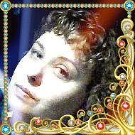 Виктория Амелина, 14 октября 1976, Москва, id168975332