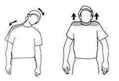 Как опустить плечо на выкройке