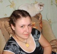 Анюта Лапова, 30 августа , Коркино, id56692039