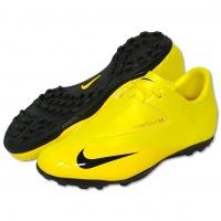 Копы,Бутсы,Футзалки Nike merkurial.