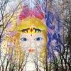Княгинина половина (Р.О.Д.Добронравная женщина)