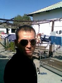 Nurik Jmurikov, 29 июня , Красноярск, id107629891