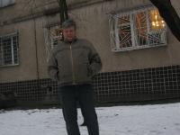 Владимир Минин, Одесса, id113027200