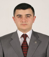 Armen Avetisyan, 12 июня 1981, Санкт-Петербург, id121183429