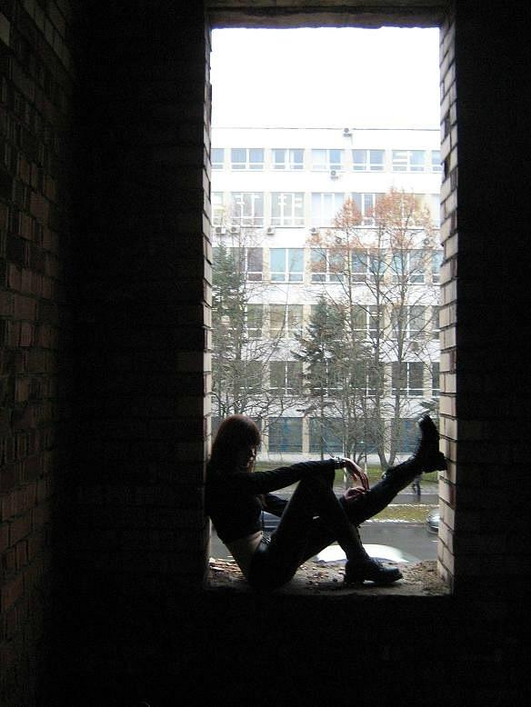 Dark Elf, Minsk - photo №13
